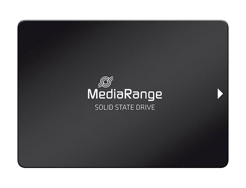 https://bo.jquelhas.pt//FileUploads/produtos/155065.jpg