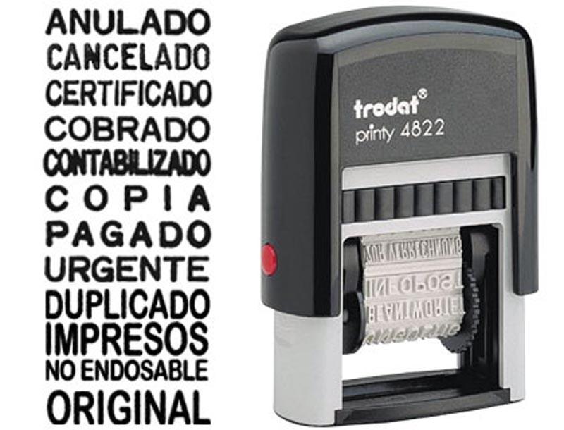 https://bo.jquelhas.pt//FileUploads/produtos/39219.jpg