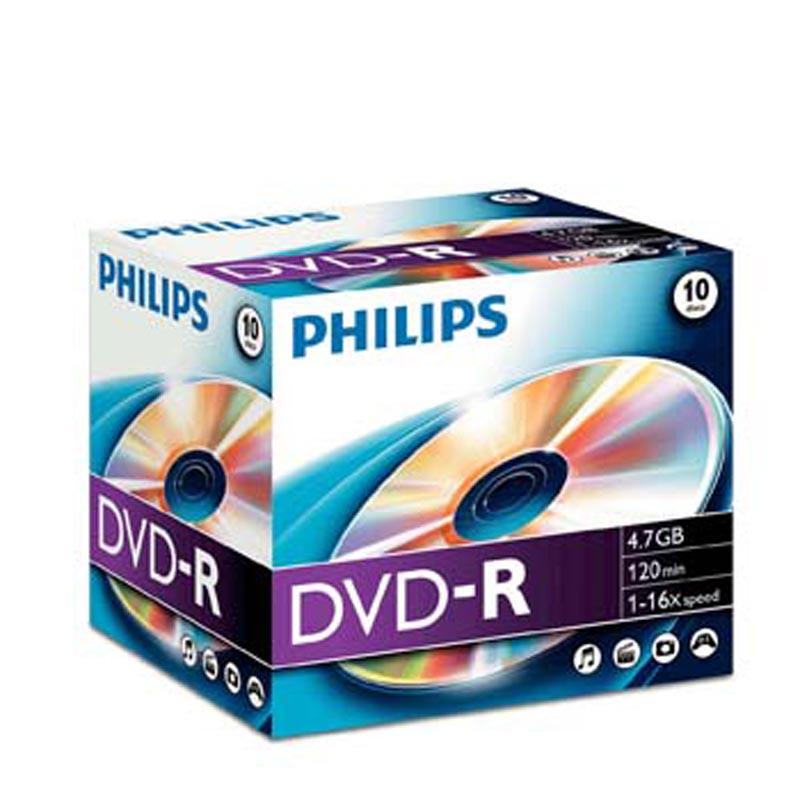 https://bo.jquelhas.pt//FileUploads/produtos/DVD-R10.jpg