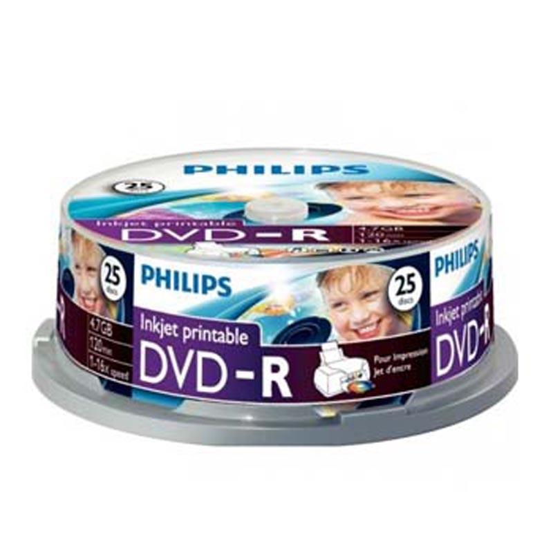 https://bo.jquelhas.pt//FileUploads/produtos/DVD-R25.jpg
