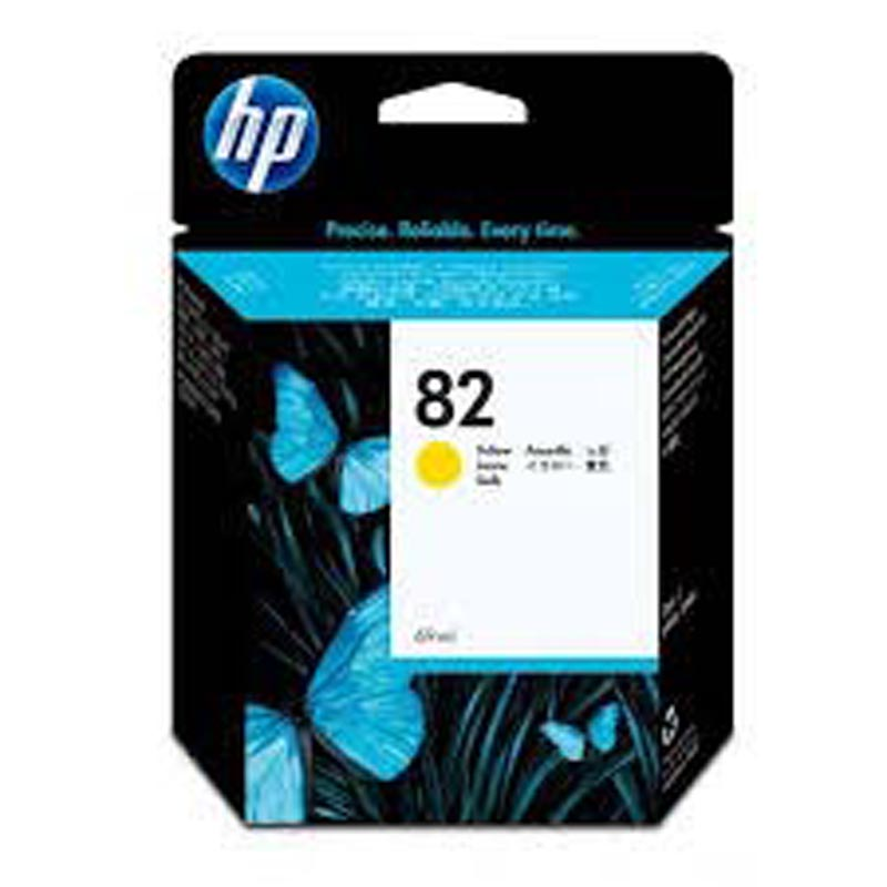 https://bo.jquelhas.pt//FileUploads/produtos/HPC4913A.jpg