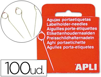 https://bo.jquelhas.pt//FileUploads/produtos/comunicacao-visual-e-apresentacao/acessorios-para-quadros/sinalizadores/325.jpg