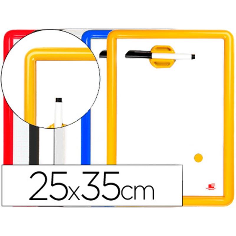 https://bo.jquelhas.pt//FileUploads/produtos/comunicacao-visual-e-apresentacao/quadros-e-telas/quadro-magnetico/15163.jpg