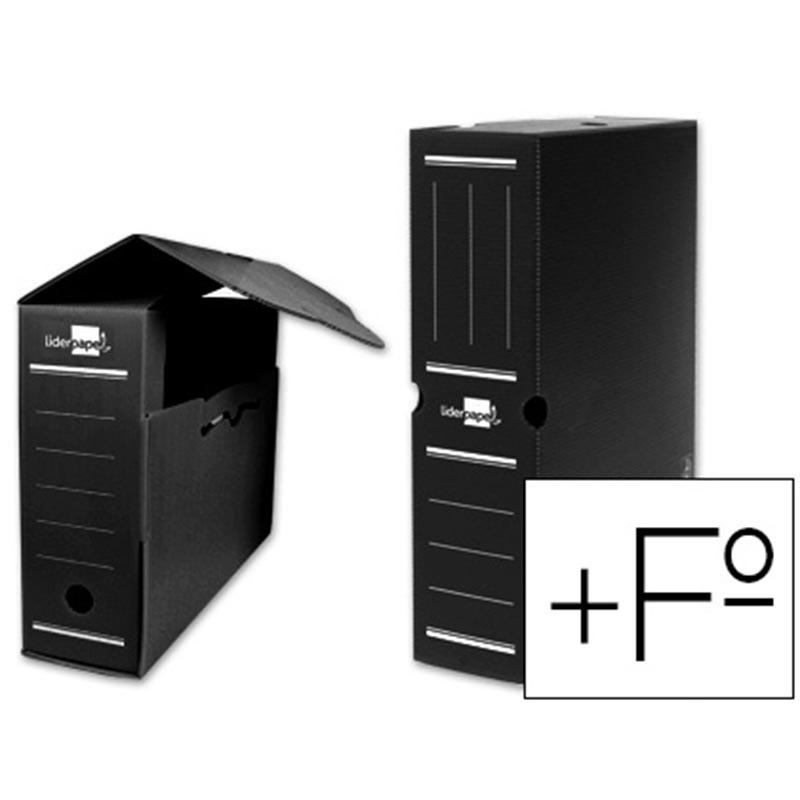 https://bo.jquelhas.pt//FileUploads/produtos/escritorio-e-papelaria/arquivo/arquivo-definitivo/caixas/11355.jpg