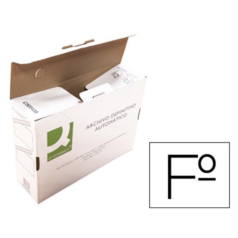 https://bo.jquelhas.pt//FileUploads/produtos/escritorio-e-papelaria/arquivo/arquivo-definitivo/caixas/77404.jpg