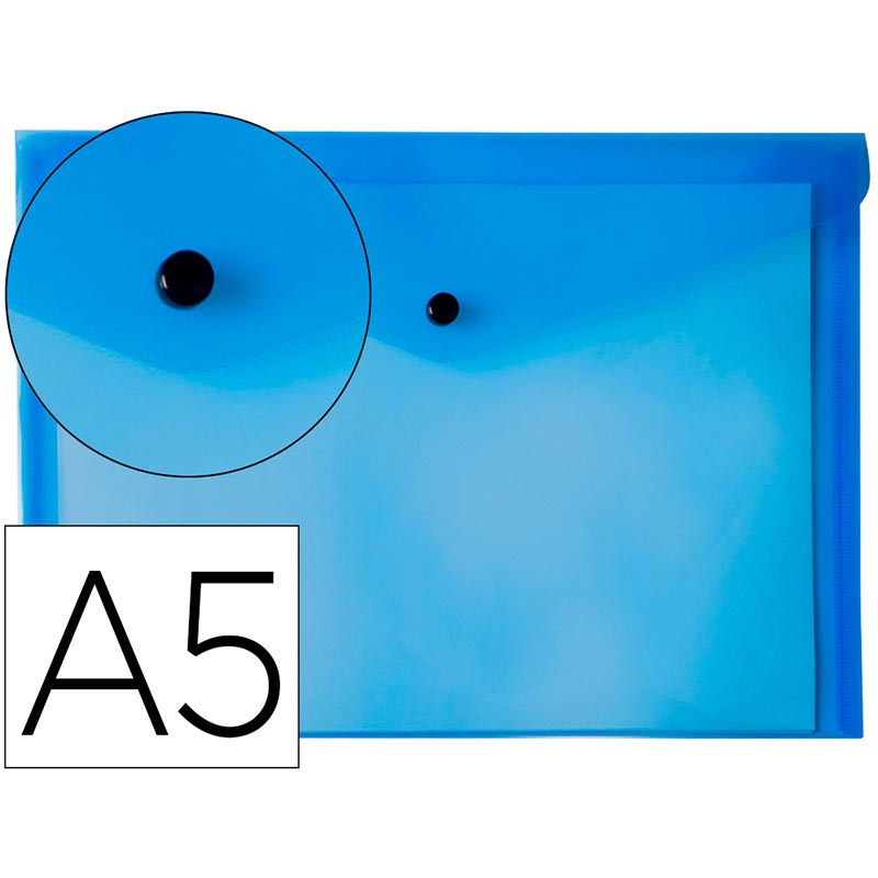 https://bo.jquelhas.pt//FileUploads/produtos/escritorio-e-papelaria/arquivo/bolsas-e-micas/bolsas-com-mola/28981.jpg