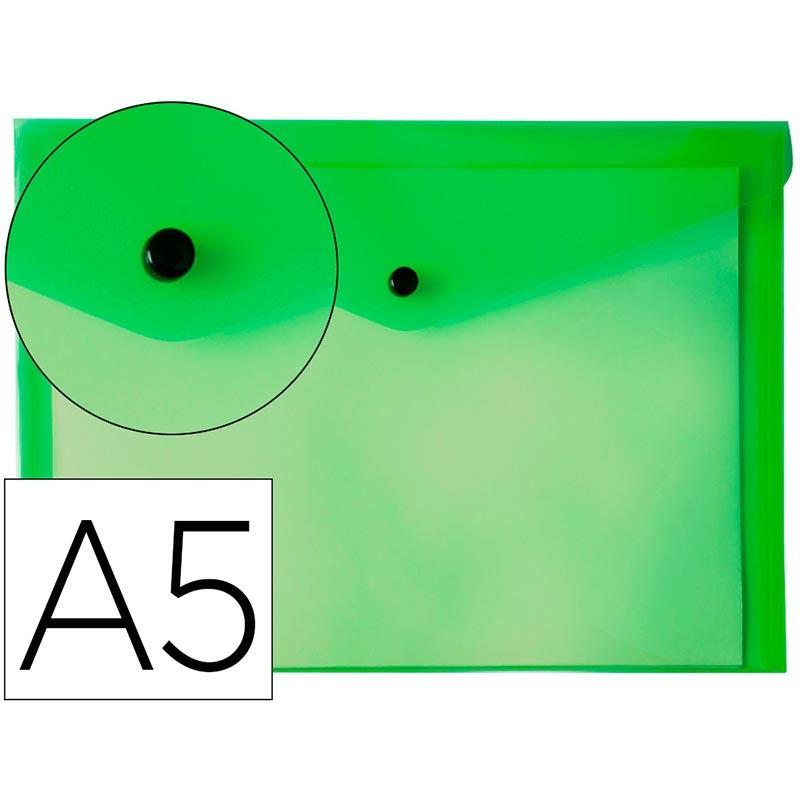 https://bo.jquelhas.pt//FileUploads/produtos/escritorio-e-papelaria/arquivo/bolsas-e-micas/bolsas-com-mola/28982.jpg