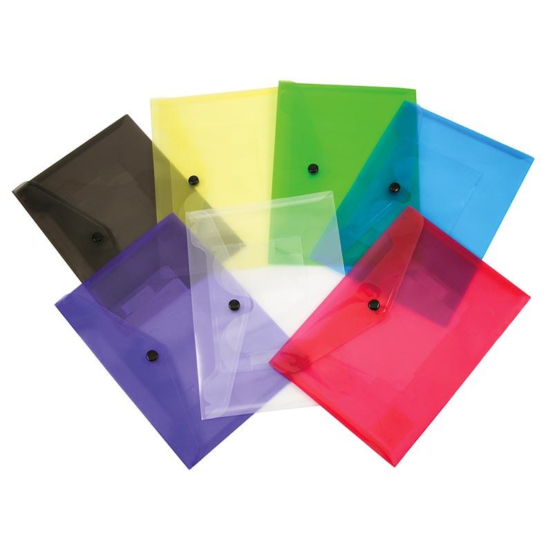 https://bo.jquelhas.pt//FileUploads/produtos/escritorio-e-papelaria/arquivo/bolsas-e-micas/bolsas-com-mola/28985.jpg
