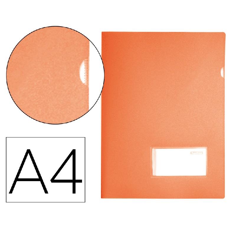 https://bo.jquelhas.pt//FileUploads/produtos/escritorio-e-papelaria/arquivo/bolsas-e-micas/bolsas-com-triangulo/11342.jpg