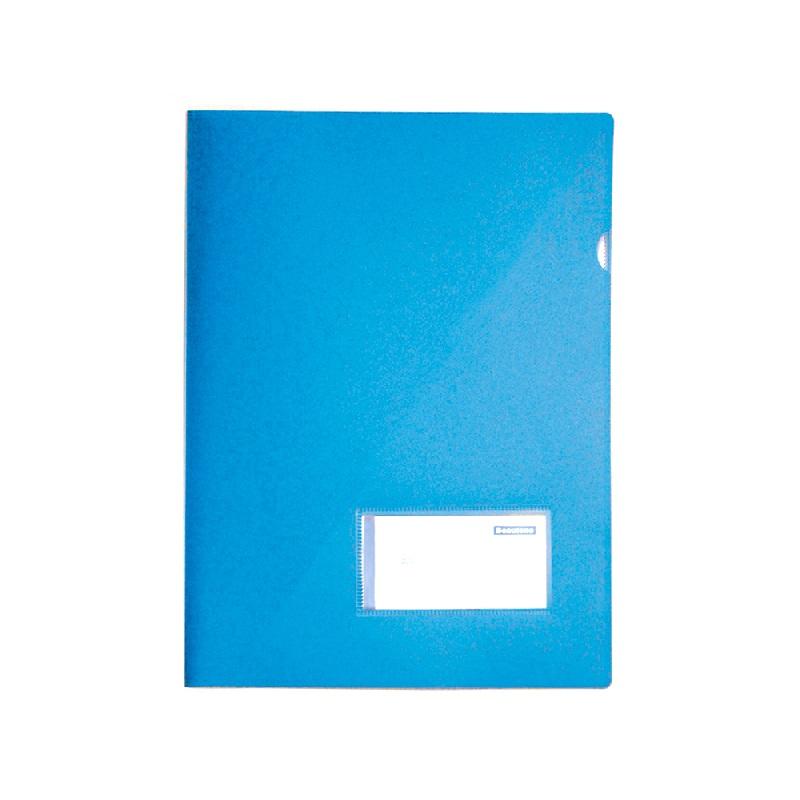 https://bo.jquelhas.pt//FileUploads/produtos/escritorio-e-papelaria/arquivo/bolsas-e-micas/bolsas-com-triangulo/11344.jpg