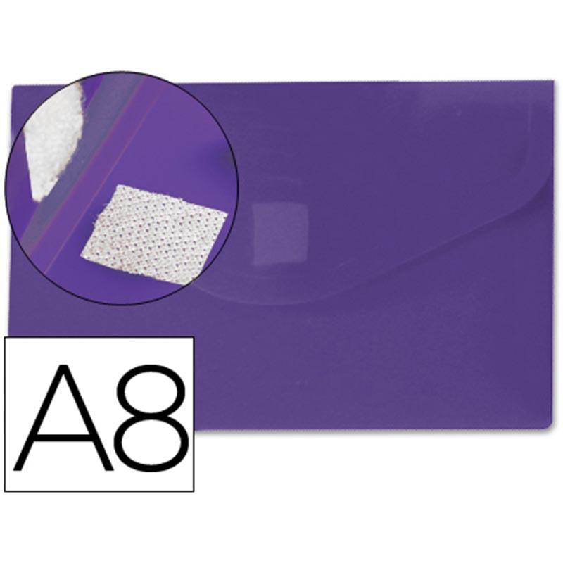 https://bo.jquelhas.pt//FileUploads/produtos/escritorio-e-papelaria/arquivo/bolsas-e-micas/bolsas-com-velcro/34935.jpg