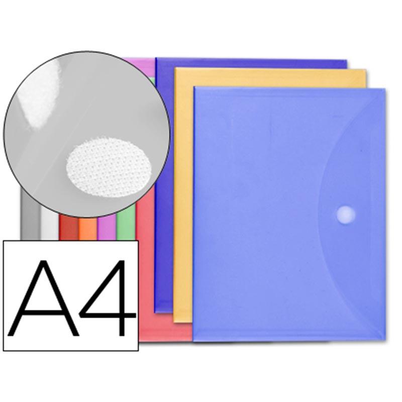 https://bo.jquelhas.pt//FileUploads/produtos/escritorio-e-papelaria/arquivo/bolsas-e-micas/bolsas-com-velcro/35987.jpg