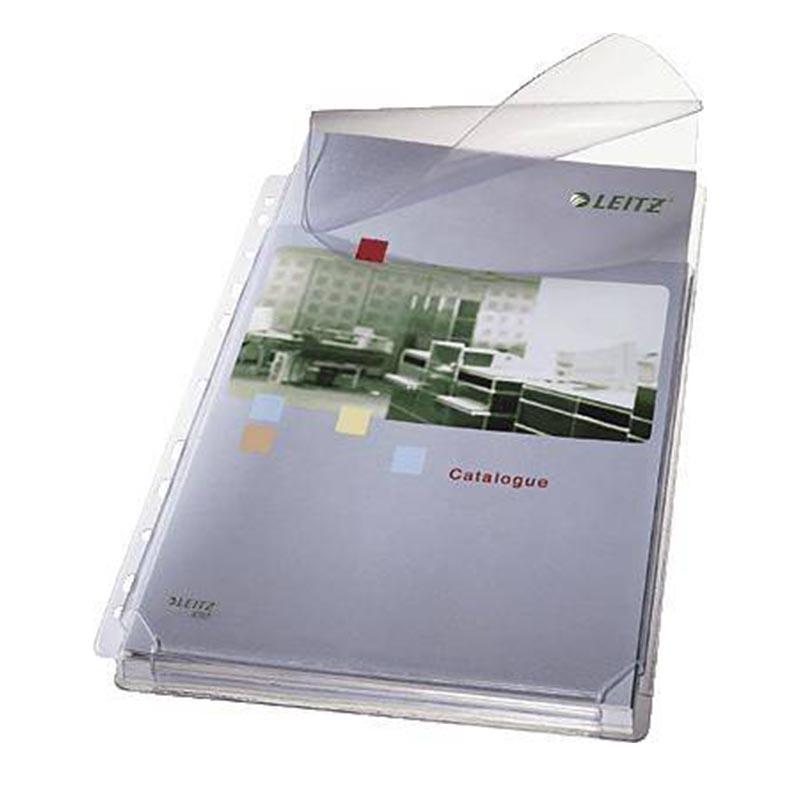 https://bo.jquelhas.pt//FileUploads/produtos/escritorio-e-papelaria/arquivo/bolsas-e-micas/micas-com-fole/sc25.jpg