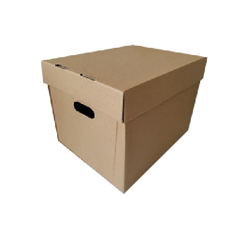 https://bo.jquelhas.pt//FileUploads/produtos/escritorio-e-papelaria/arquivo/caixas/caixa-para-pastas/1701089.jpg