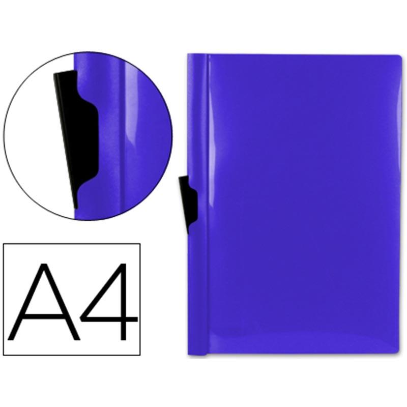 https://bo.jquelhas.pt//FileUploads/produtos/escritorio-e-papelaria/arquivo/capas-e-sub-capas/capas-com-clip/29322.jpg