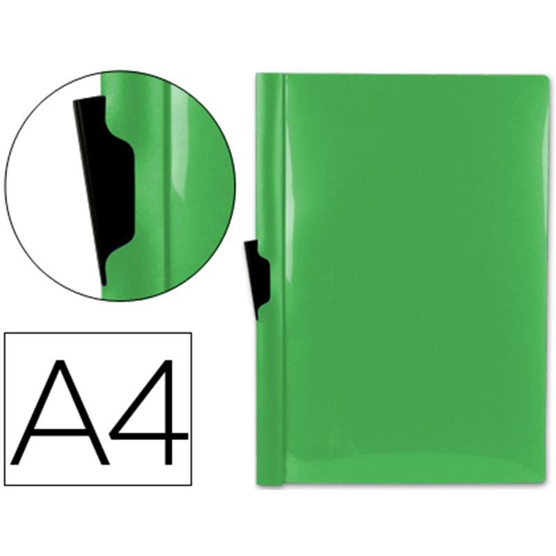 https://bo.jquelhas.pt//FileUploads/produtos/escritorio-e-papelaria/arquivo/capas-e-sub-capas/capas-com-clip/29323.jpg
