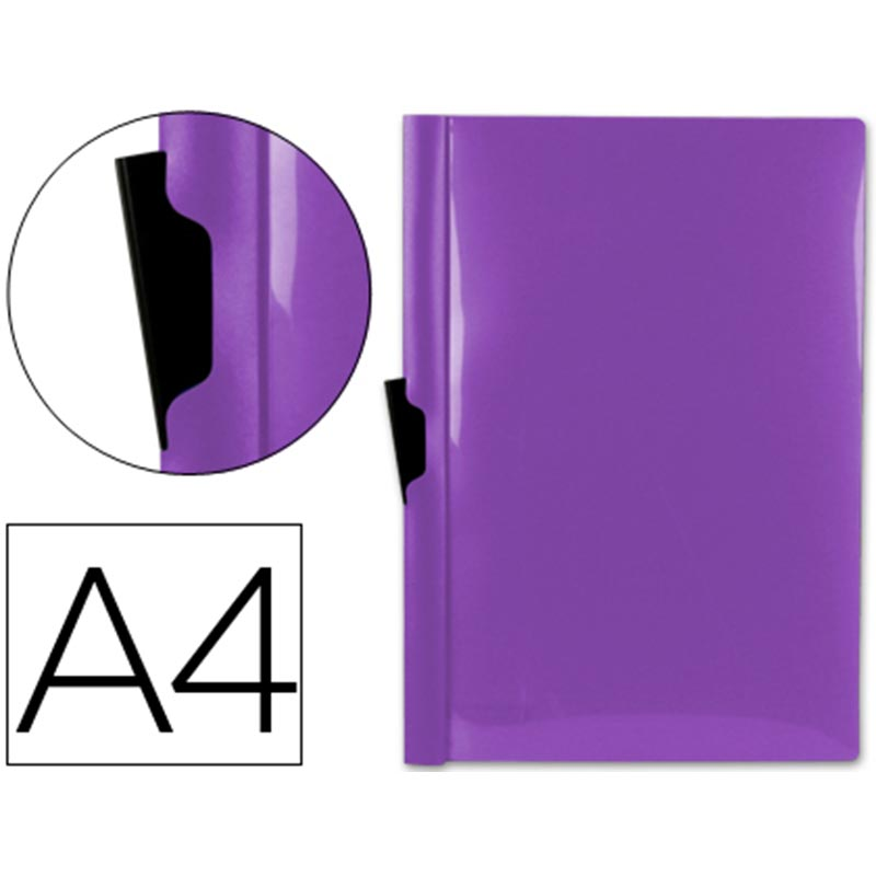 https://bo.jquelhas.pt//FileUploads/produtos/escritorio-e-papelaria/arquivo/capas-e-sub-capas/capas-com-clip/29324.jpg