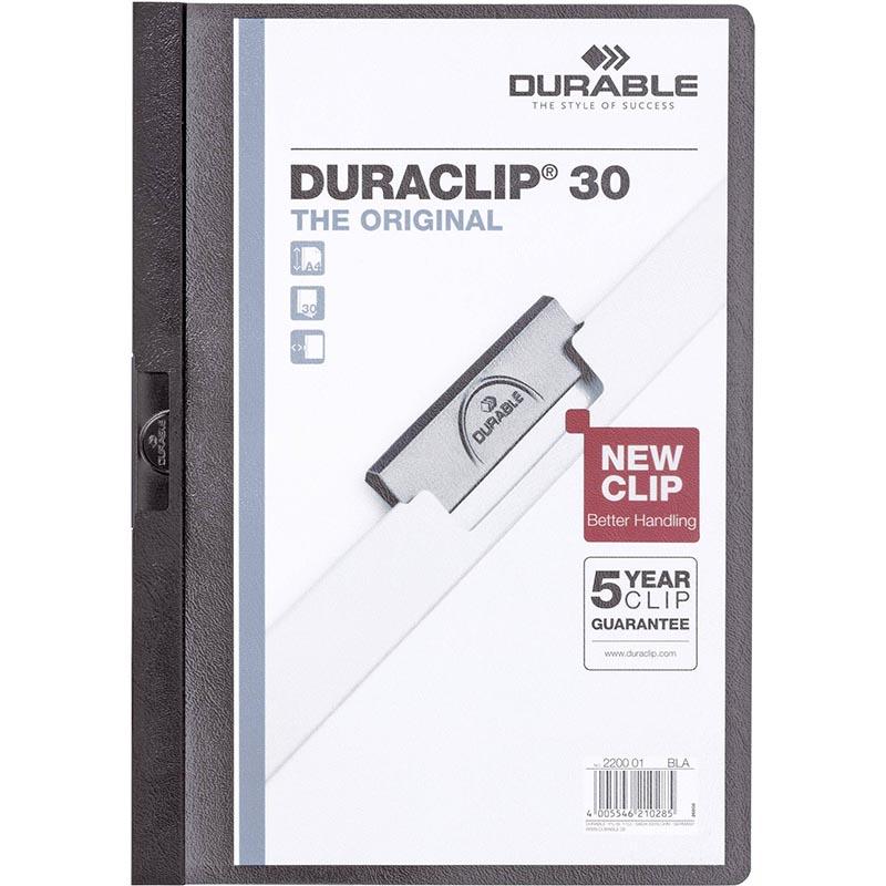 https://bo.jquelhas.pt//FileUploads/produtos/escritorio-e-papelaria/arquivo/capas-e-sub-capas/capas-com-clip/durable2200p.jpg