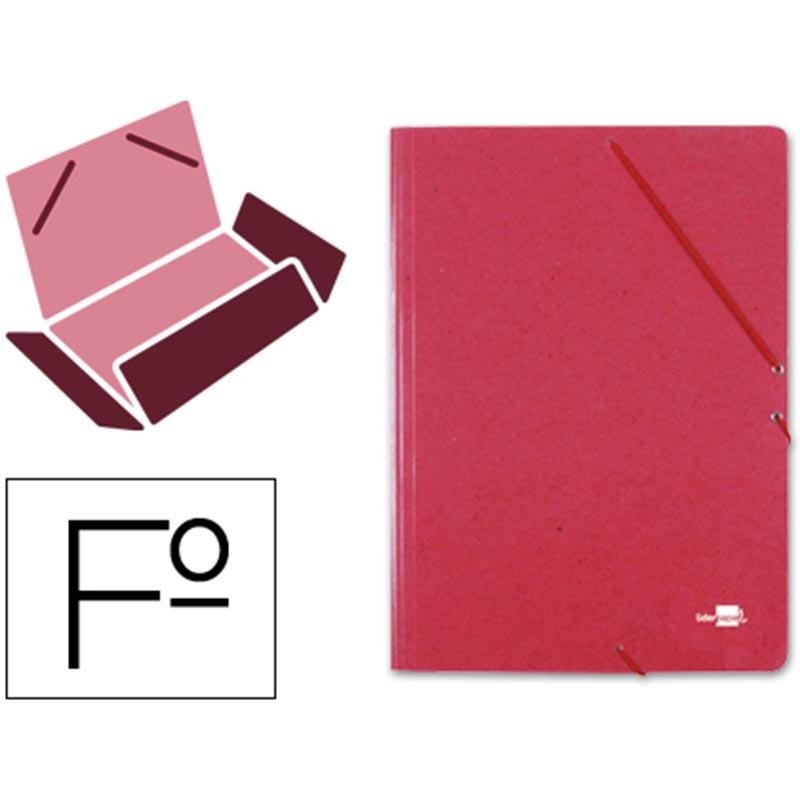 https://bo.jquelhas.pt//FileUploads/produtos/escritorio-e-papelaria/arquivo/capas-e-sub-capas/capas-com-elasticos/23814.jpg