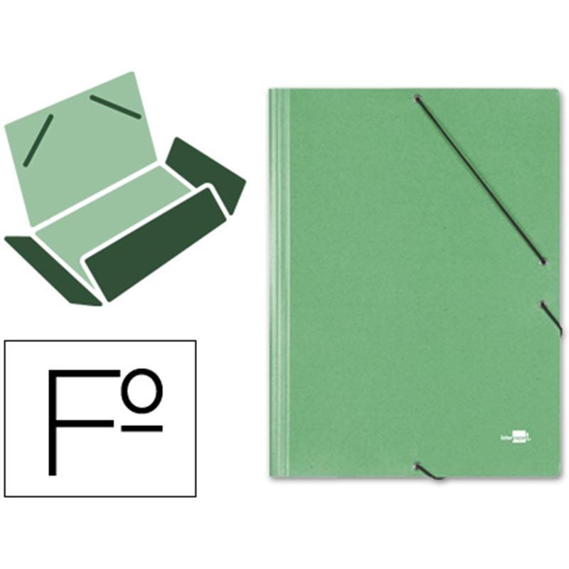 https://bo.jquelhas.pt//FileUploads/produtos/escritorio-e-papelaria/arquivo/capas-e-sub-capas/capas-com-elasticos/23815.jpg