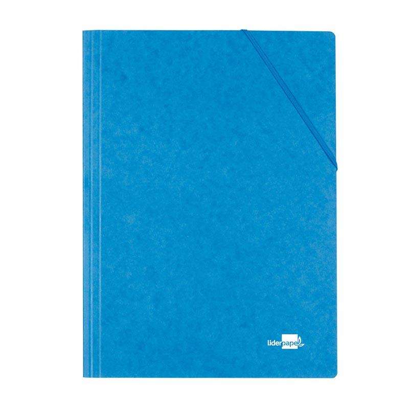 https://bo.jquelhas.pt//FileUploads/produtos/escritorio-e-papelaria/arquivo/capas-e-sub-capas/capas-com-elasticos/23816.jpg