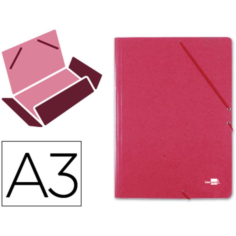 https://bo.jquelhas.pt//FileUploads/produtos/escritorio-e-papelaria/arquivo/capas-e-sub-capas/capas-com-elasticos/33284.jpg