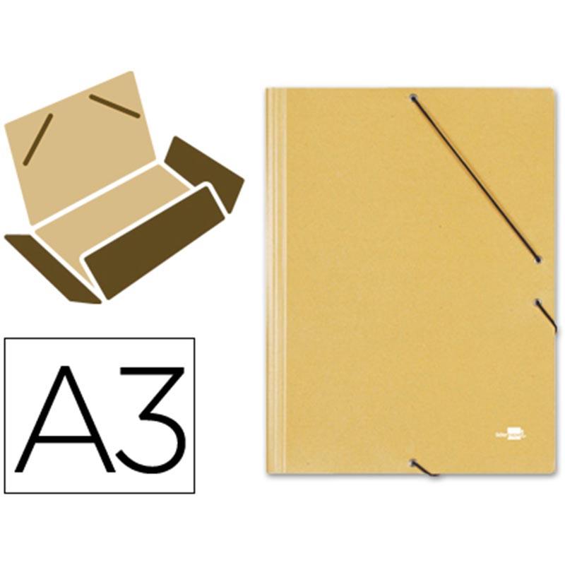 https://bo.jquelhas.pt//FileUploads/produtos/escritorio-e-papelaria/arquivo/capas-e-sub-capas/capas-com-elasticos/33286.jpg