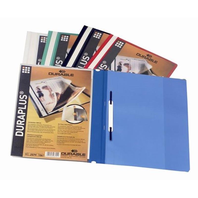 https://bo.jquelhas.pt//FileUploads/produtos/escritorio-e-papelaria/arquivo/capas-e-sub-capas/capas-com-lamina/durable2579p.jpg