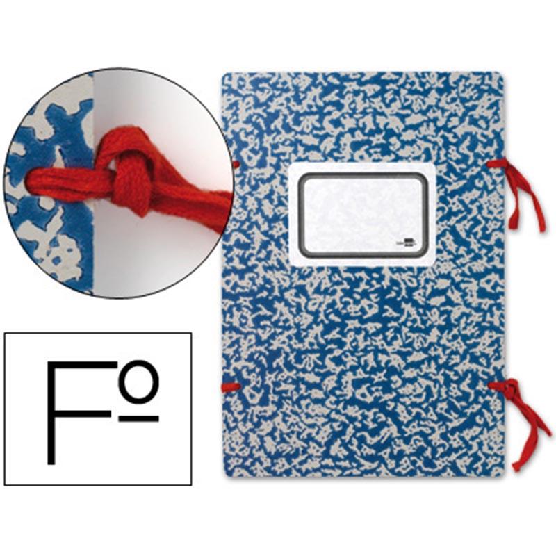 https://bo.jquelhas.pt//FileUploads/produtos/escritorio-e-papelaria/arquivo/pastas-e-livros/livro-de-assinaturas/1418.jpg