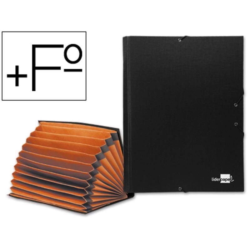 https://bo.jquelhas.pt//FileUploads/produtos/escritorio-e-papelaria/arquivo/pastas-e-livros/pasta-classificadora/24082.jpg
