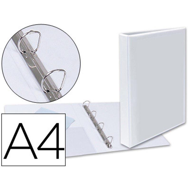 https://bo.jquelhas.pt//FileUploads/produtos/escritorio-e-papelaria/arquivo/pastas-e-livros/pastas-canguru/75476.jpg