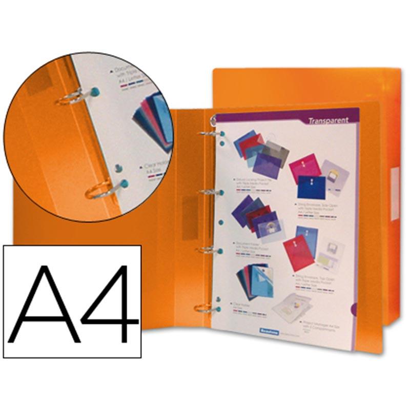 https://bo.jquelhas.pt//FileUploads/produtos/escritorio-e-papelaria/arquivo/pastas-e-livros/pastas-de-4-aneis/25625.jpg