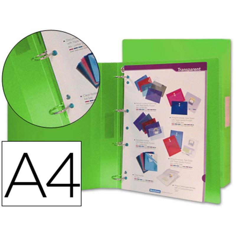 https://bo.jquelhas.pt//FileUploads/produtos/escritorio-e-papelaria/arquivo/pastas-e-livros/pastas-de-4-aneis/25627.jpg