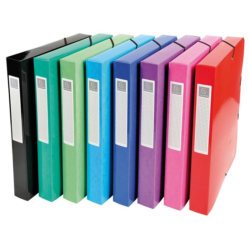 https://bo.jquelhas.pt//FileUploads/produtos/escritorio-e-papelaria/arquivo/pastas-e-livros/pastas-de-projetos/78604.jpg