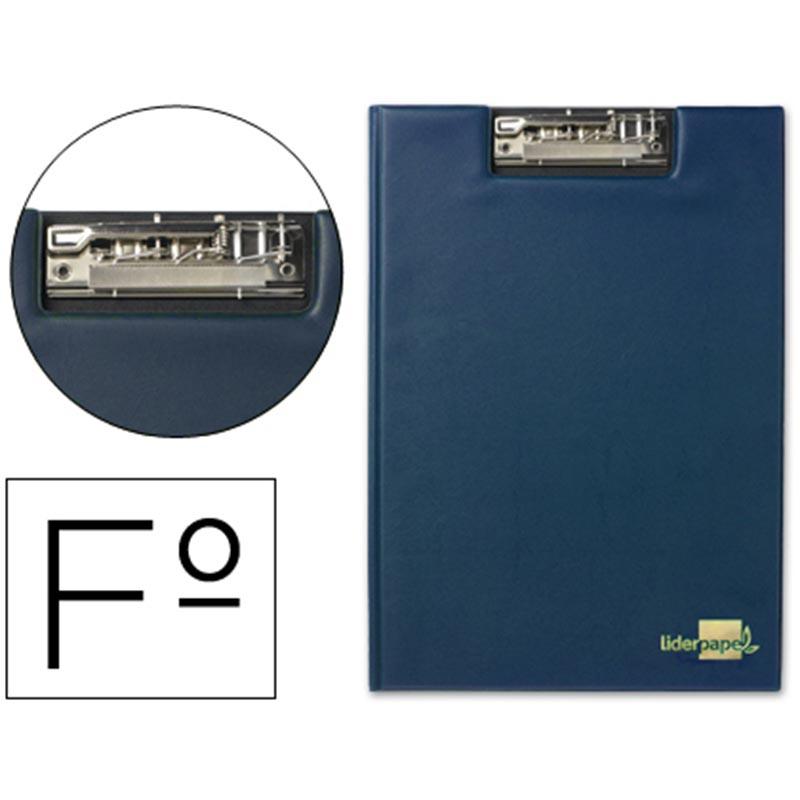 https://bo.jquelhas.pt//FileUploads/produtos/escritorio-e-papelaria/arquivo/porta-notas/plastico/24967.jpg