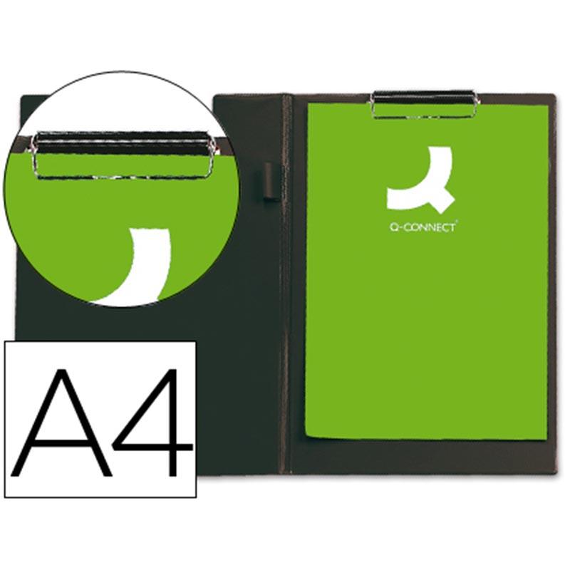 https://bo.jquelhas.pt//FileUploads/produtos/escritorio-e-papelaria/arquivo/porta-notas/plastico/26151.jpg