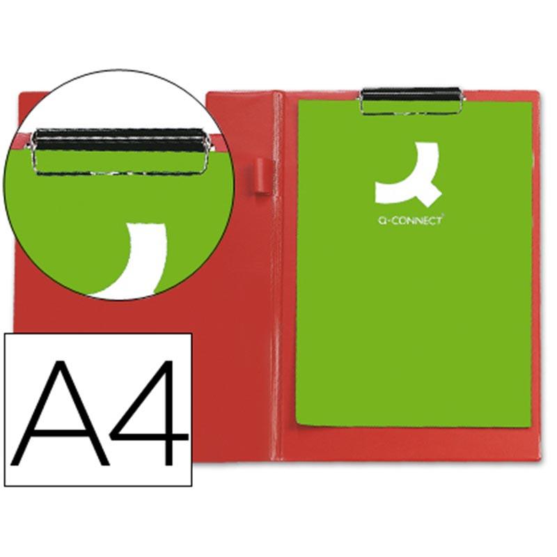 https://bo.jquelhas.pt//FileUploads/produtos/escritorio-e-papelaria/arquivo/porta-notas/plastico/26153.jpg