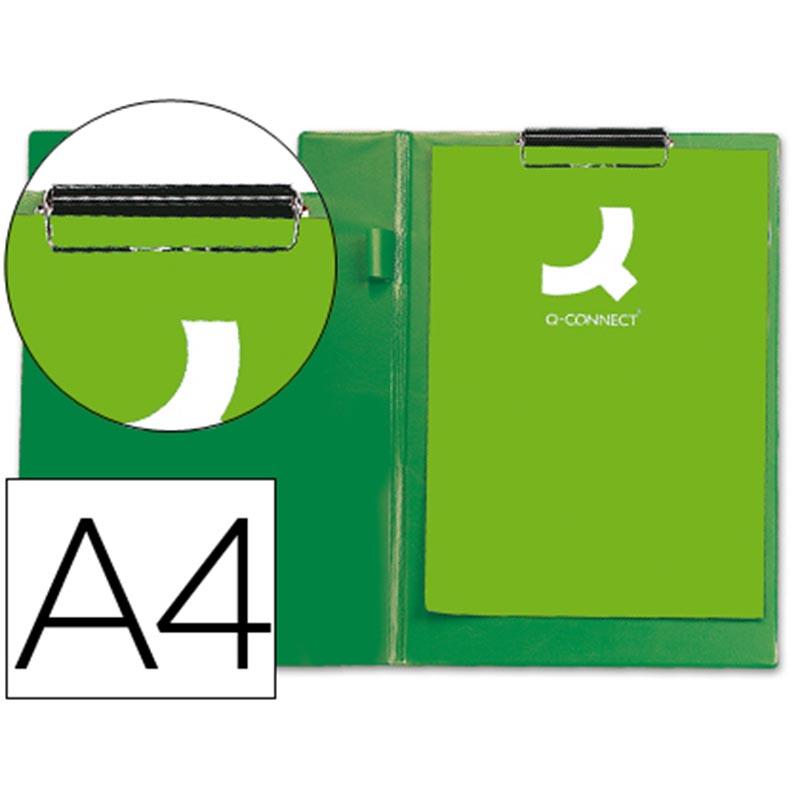 https://bo.jquelhas.pt//FileUploads/produtos/escritorio-e-papelaria/arquivo/porta-notas/plastico/26154.jpg