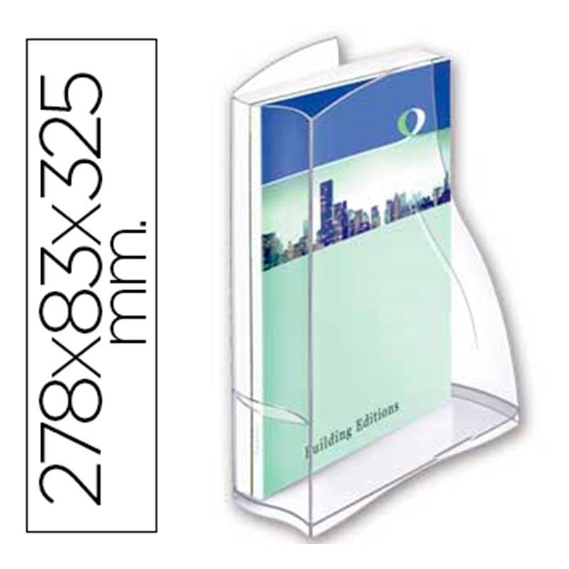 https://bo.jquelhas.pt//FileUploads/produtos/escritorio-e-papelaria/arquivo/porta-revistas/plastico/57171.jpg