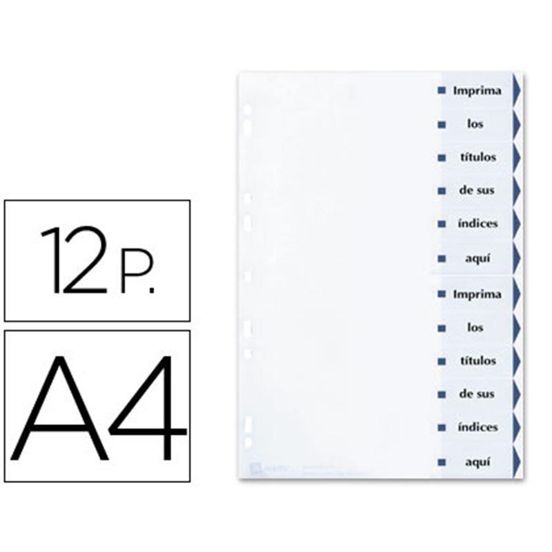 https://bo.jquelhas.pt//FileUploads/produtos/escritorio-e-papelaria/arquivo/separadores/cartolina/34976.jpg