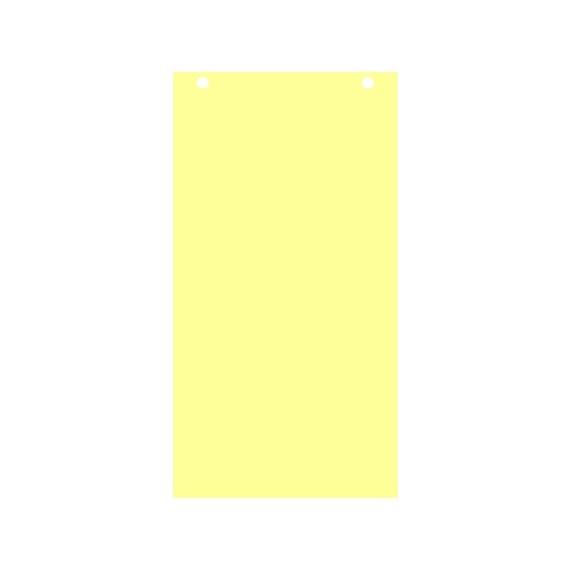 https://bo.jquelhas.pt//FileUploads/produtos/escritorio-e-papelaria/arquivo/separadores/cartolina/sep148x210.jpg