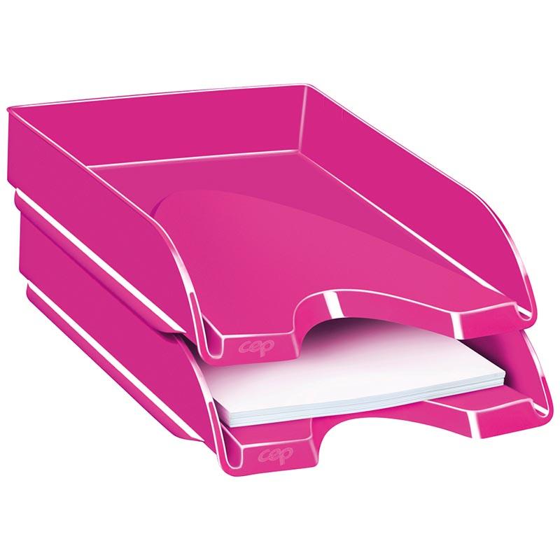 https://bo.jquelhas.pt//FileUploads/produtos/escritorio-e-papelaria/arquivo/tabuleiros/plastico/63189.jpg