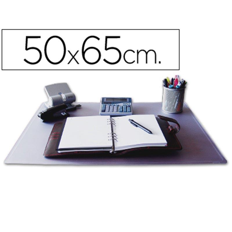https://bo.jquelhas.pt//FileUploads/produtos/escritorio-e-papelaria/artigos-de-secretaria-e-organizacao/bases-de-secretaria/32645.jpg