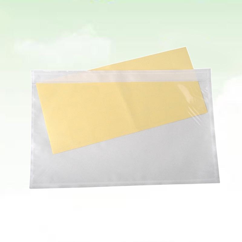https://bo.jquelhas.pt//FileUploads/produtos/escritorio-e-papelaria/embalagem-adesivos-e-corte/caixas-sacos-plasticos-e-bolsas/bolsas-auto-seladas/1615016.jpg