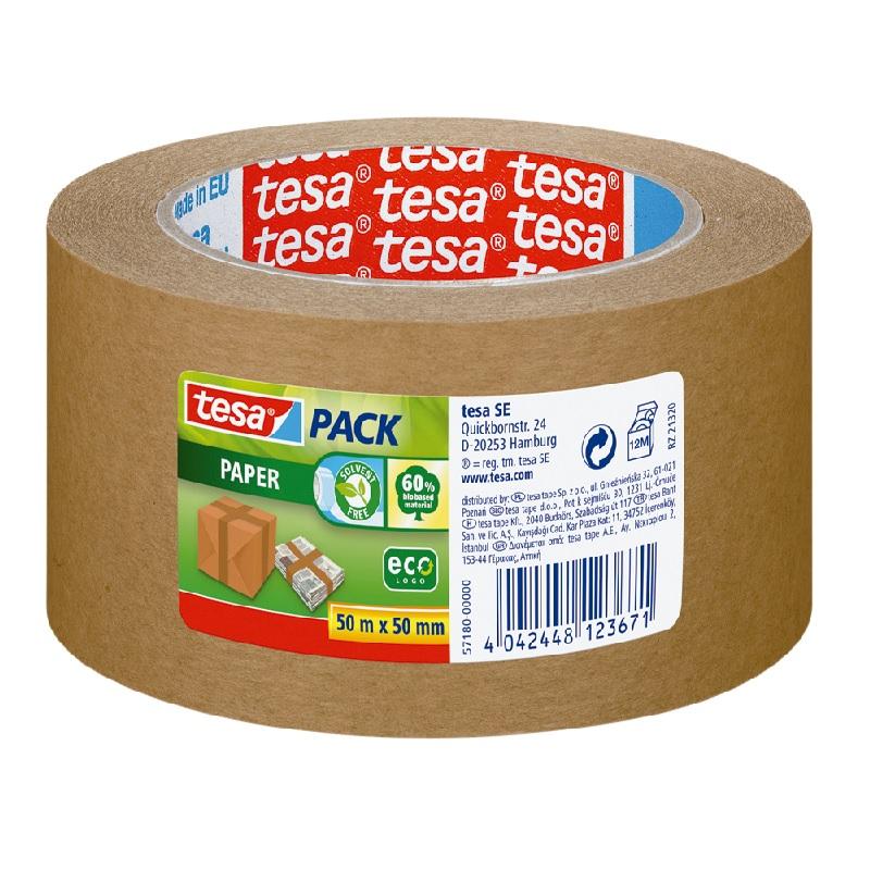 https://bo.jquelhas.pt//FileUploads/produtos/escritorio-e-papelaria/embalagem-adesivos-e-corte/fitas/fitas-de-embalagem/34613.jpg