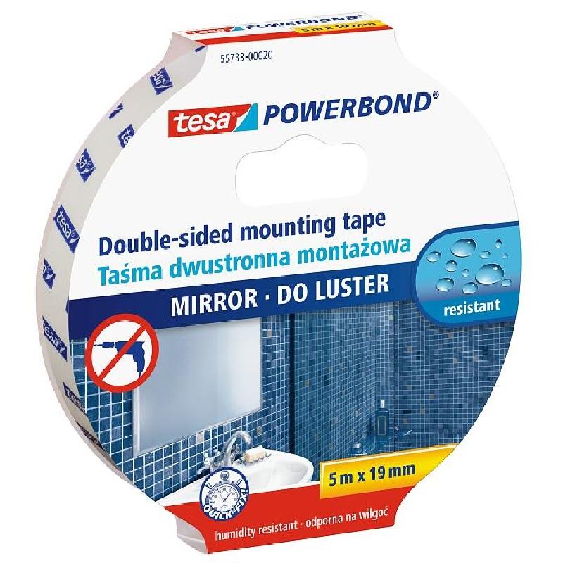 https://bo.jquelhas.pt//FileUploads/produtos/escritorio-e-papelaria/embalagem-adesivos-e-corte/fitas/fitas-dupla-face/15655733.jpg