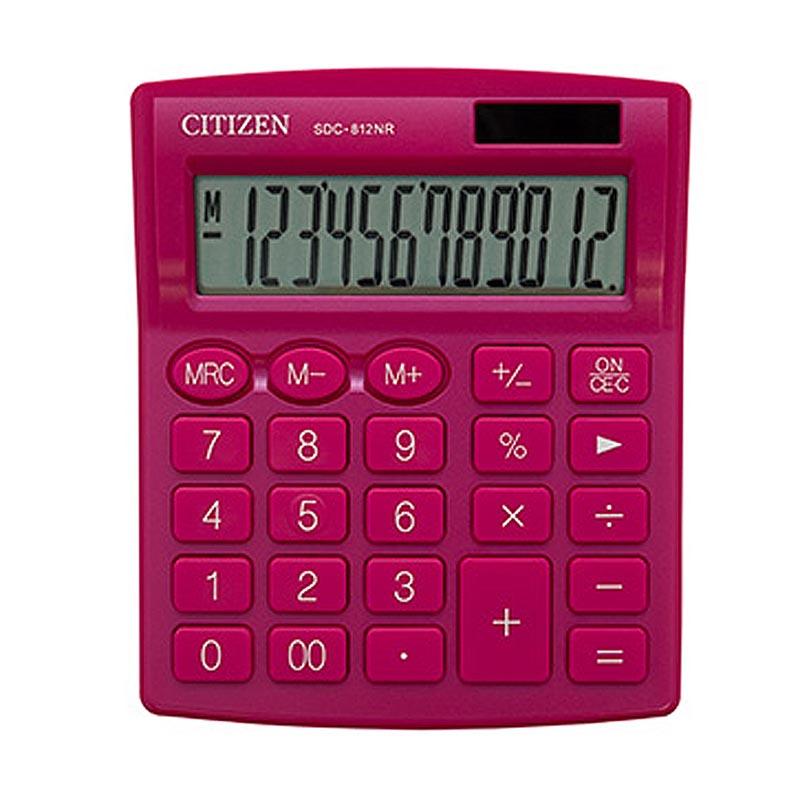 https://bo.jquelhas.pt//FileUploads/produtos/escritorio-e-papelaria/equipamentos-de-escritorio/calculadoras/calculadora-secretaria/156200.jpg