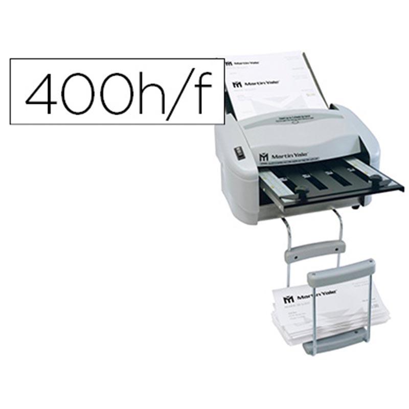 https://bo.jquelhas.pt//FileUploads/produtos/escritorio-e-papelaria/equipamentos-de-escritorio/outras-maquinas/155826.jpg
