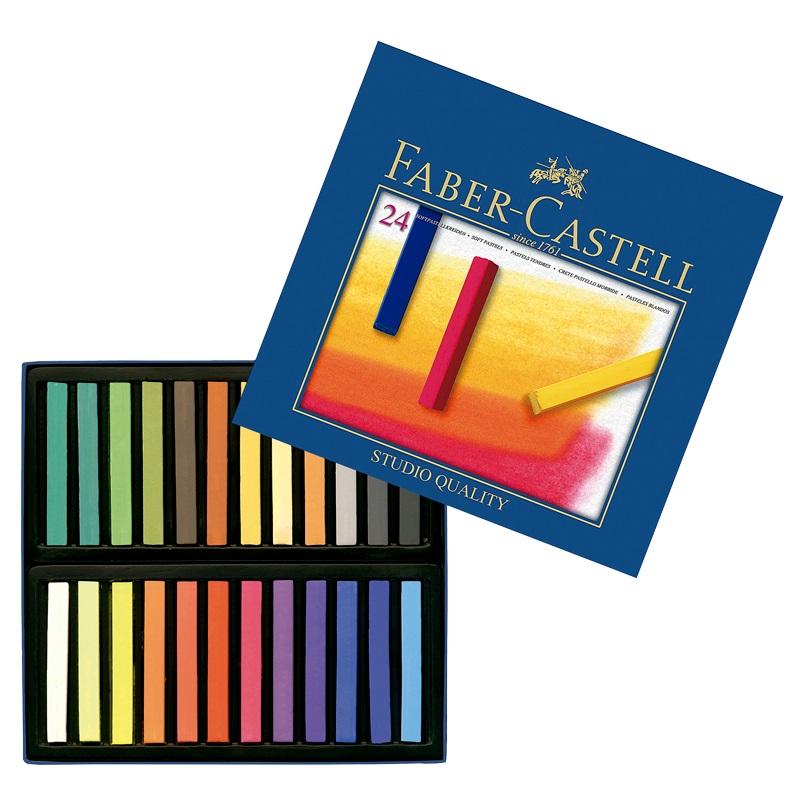 https://bo.jquelhas.pt//FileUploads/produtos/escritorio-e-papelaria/escolar-e-trabalhos-manuais/escrita-e-pintura/lapis-pastel/75342.jpg