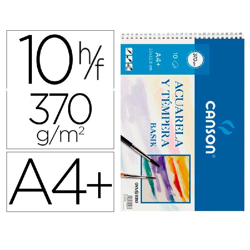 https://bo.jquelhas.pt//FileUploads/produtos/escritorio-e-papelaria/escolar-e-trabalhos-manuais/papeis-e-cartolinas/desenho/13028.jpg